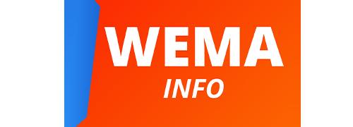 Wema Info